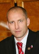 Этманов Алексей Владимирович