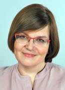 Галямина Юлия Евгеньевна