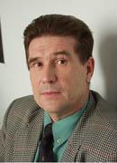 Гридин Владимир Евгеньевич