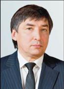 Исангулов Ильдар Хамзеевич