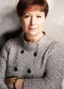 Цепилова Ольга Дмитриевна