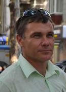 Витишко Евгений Геннадиевич
