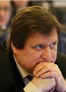 Зубков Владимир Владимирович
