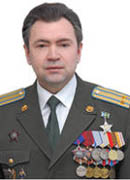 Бабкин Андрей Геннадьевич