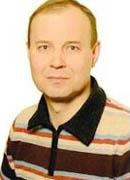 Кокарев Вадим Григорьевич