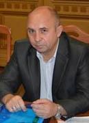 Курин Владимир Геннадьевич