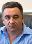 Пронин Сергей Борисович