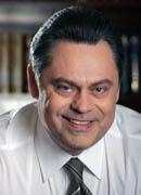 Семигин Геннадий Юрьевич