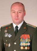 Смирнов Валерий Николаевич