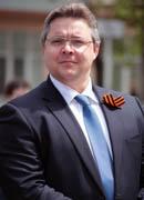Владимиров Владимир Владимирович