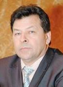 Идиятуллин Хасан Сагитзянович