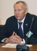Иванов Анатолий Семенович