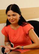 Иванова Ирина Геннадьевна