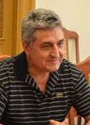 Кузьменко Виктор Николаевич