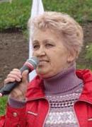 Манохина Александра Александровна