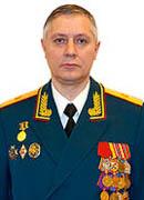 Пахомов Петр Николаевич
