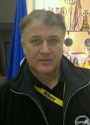 Пелипенко Алексей Алексеевич