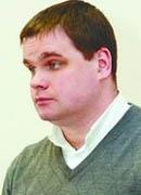 Струков Владимир Александрович