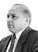 Гребенченко Василий Дмитриевич