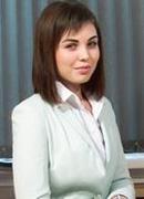 Ковалева Олеся Александровна