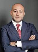 Расташанский Михаил Юрьевич
