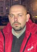 Шкляр Вадим Владимирович