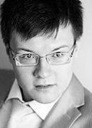 Ухов Илья Евгеньевич
