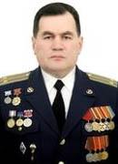 Бикбаев Ильдар Зинурович