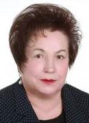 Кабанова Валентина Викторовна