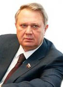 Коровников Александр Венидиктович