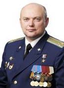 Красов Андрей Леонидович