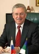 Медведев Иван Владимирович