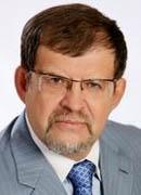 Пономарев Аркадий Николаевич