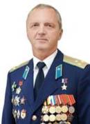Станкевич Игорь Валентинович