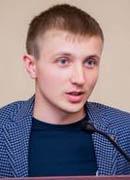 Барчук Эдуард Владимирович