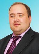 Федоров Владимир Валерьевич
