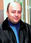 Хромов Андрей Анатольевич