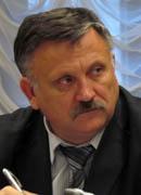Киселев Виктор Николаевич