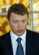 Марков Евгений Владимирович