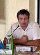Тюрин Евгений Павлович