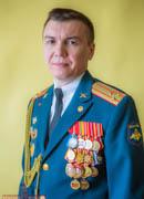 Давыдов Денис Владимирович