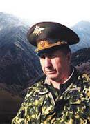 Фоменко Григорий Петрович