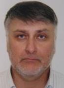 Гаджиев Хаджимурад Абдулхаликович