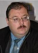 Пайкин Борис Романович