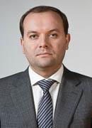 Старов Вадим Николаевич