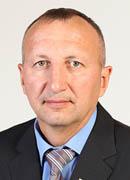 Асяев Фаик Инсафович