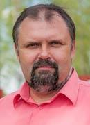 Атрощенков Михаил Валерьевич