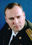 Данильченко Денис Александрович