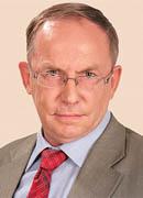 Дудин Владимир Николаевич