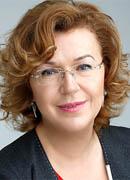 Епифанова Ольга Николаевна